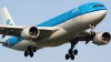 KLM cancels flights from South Africa to Amsterdam due to Dutch travel ban