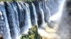 Zimbabwe: Good Road Network Vital to Revive Domestic Tourism