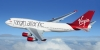 Virgin extends suspension of SA flights