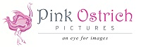PINK OSTRICH PICTURES FINAL LOGO small