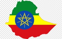 Ethiopia: Returning Tourism Sector Back to Normal